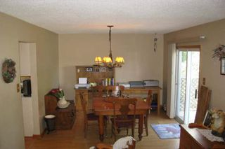 Photo 3: 571 Highland Crest in Beaverton: House (Bungalow-Raised) for sale (N24: BEAVERTON)  : MLS®# N1645041