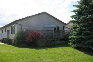 Photo 8: 571 Highland Crest in Beaverton: House (Bungalow-Raised) for sale (N24: BEAVERTON)  : MLS®# N1645041