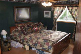 Photo 6: 571 Highland Crest in Beaverton: House (Bungalow-Raised) for sale (N24: BEAVERTON)  : MLS®# N1645041