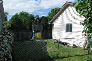 Photo 9: 571 Highland Crest in Beaverton: House (Bungalow-Raised) for sale (N24: BEAVERTON)  : MLS®# N1645041