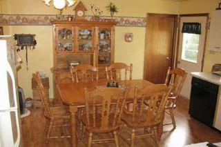 Photo 4: 571 Highland Crest in Beaverton: House (Bungalow-Raised) for sale (N24: BEAVERTON)  : MLS®# N1645041