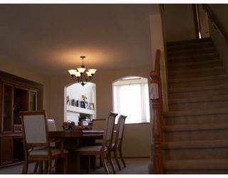Photo 3: 756 ALDGATE Road in WINNIPEG: St Vital Residential for sale (South East Winnipeg)  : MLS®# 2911050