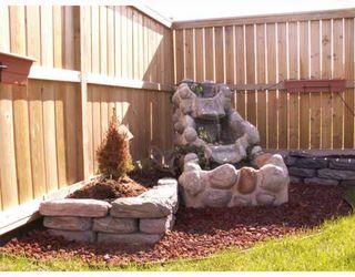 Photo 8: 756 ALDGATE Road in WINNIPEG: St Vital Residential for sale (South East Winnipeg)  : MLS®# 2911050