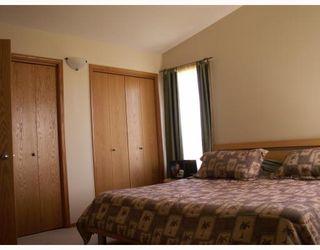 Photo 7: 756 ALDGATE Road in WINNIPEG: St Vital Residential for sale (South East Winnipeg)  : MLS®# 2911050