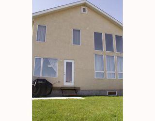 Photo 10: 756 ALDGATE Road in WINNIPEG: St Vital Residential for sale (South East Winnipeg)  : MLS®# 2911050