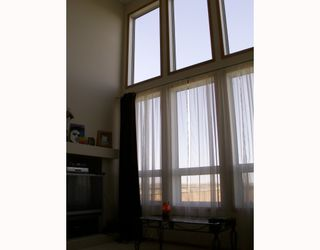 Photo 6: 756 ALDGATE Road in WINNIPEG: St Vital Residential for sale (South East Winnipeg)  : MLS®# 2911050