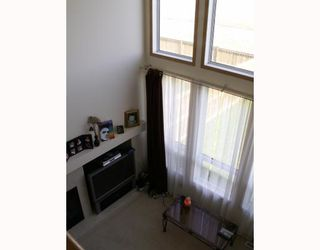Photo 5: 756 ALDGATE Road in WINNIPEG: St Vital Residential for sale (South East Winnipeg)  : MLS®# 2911050