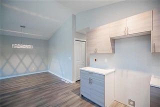 Photo 8: 217 Union Avenue West in Winnipeg: East Kildonan Residential for sale (3A)  : MLS®# 1922014