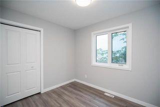 Photo 13: 217 Union Avenue West in Winnipeg: East Kildonan Residential for sale (3A)  : MLS®# 1922014