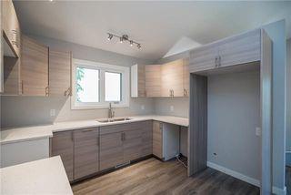 Photo 6: 217 Union Avenue West in Winnipeg: East Kildonan Residential for sale (3A)  : MLS®# 1922014