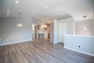 Photo 3: 217 Union Avenue West in Winnipeg: East Kildonan Residential for sale (3A)  : MLS®# 1922014