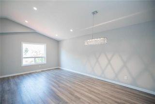 Photo 9: 217 Union Avenue West in Winnipeg: East Kildonan Residential for sale (3A)  : MLS®# 1922014