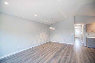 Photo 10: 217 Union Avenue West in Winnipeg: East Kildonan Residential for sale (3A)  : MLS®# 1922014