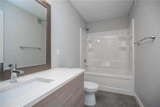 Photo 14: 217 Union Avenue West in Winnipeg: East Kildonan Residential for sale (3A)  : MLS®# 1922014