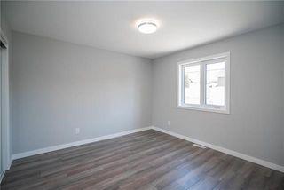Photo 11: 217 Union Avenue West in Winnipeg: East Kildonan Residential for sale (3A)  : MLS®# 1922014
