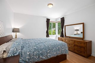 Photo 7: 5023 SHERBROOKE STREET in Vancouver: Knight House for sale (Vancouver East)  : MLS®# R2388563