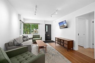 Photo 2: 5023 SHERBROOKE STREET in Vancouver: Knight House for sale (Vancouver East)  : MLS®# R2388563