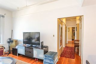 Photo 6: 404 175 E BROADWAY in Vancouver: Mount Pleasant VE Condo for sale (Vancouver East)  : MLS®# R2399604