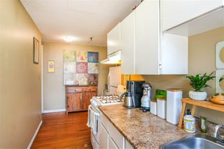Photo 11: 404 175 E BROADWAY in Vancouver: Mount Pleasant VE Condo for sale (Vancouver East)  : MLS®# R2399604