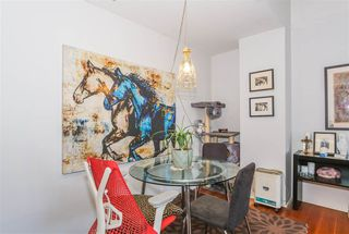 Photo 5: 404 175 E BROADWAY in Vancouver: Mount Pleasant VE Condo for sale (Vancouver East)  : MLS®# R2399604