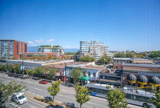 Photo 16: 404 175 E BROADWAY in Vancouver: Mount Pleasant VE Condo for sale (Vancouver East)  : MLS®# R2399604