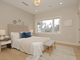 Photo 2:  in Vancouver: House Duplex for sale (Vancouver East)  : MLS®# R2372636