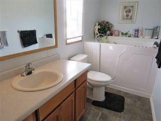 "Photo 17: 61 5742 UNSWORTH Road in Sardis: Vedder S Watson-Promontory Manufactured Home for sale in ""Cedar Grove"" : MLS®# R2405974"
