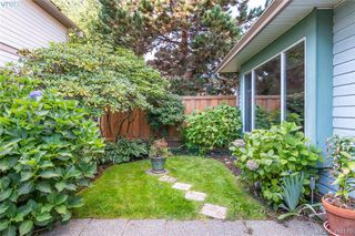 Photo 18: 7 515 Mount View Avenue in VICTORIA: Co Hatley Park Row/Townhouse for sale (Colwood)  : MLS®# 416179