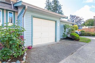 Photo 20: 7 515 Mount View Avenue in VICTORIA: Co Hatley Park Row/Townhouse for sale (Colwood)  : MLS®# 416179