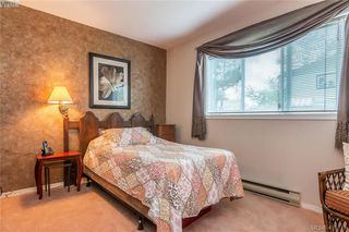 Photo 10: 7 515 Mount View Ave in VICTORIA: Co Hatley Park Row/Townhouse for sale (Colwood)  : MLS®# 825575