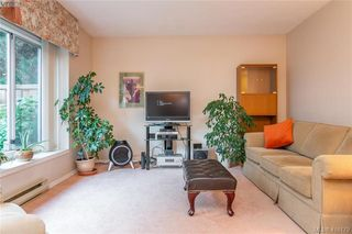 Photo 5: 7 515 Mount View Avenue in VICTORIA: Co Hatley Park Row/Townhouse for sale (Colwood)  : MLS®# 416179