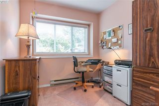Photo 14: 7 515 Mount View Avenue in VICTORIA: Co Hatley Park Row/Townhouse for sale (Colwood)  : MLS®# 416179