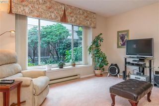Photo 3: 7 515 Mount View Avenue in VICTORIA: Co Hatley Park Row/Townhouse for sale (Colwood)  : MLS®# 416179