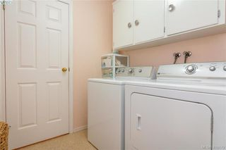 Photo 15: 7 515 Mount View Ave in VICTORIA: Co Hatley Park Row/Townhouse for sale (Colwood)  : MLS®# 825575