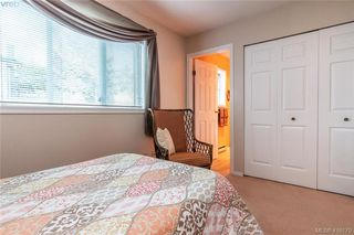 Photo 11: 7 515 Mount View Avenue in VICTORIA: Co Hatley Park Row/Townhouse for sale (Colwood)  : MLS®# 416179