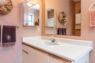 Photo 12: 7 515 Mount View Ave in VICTORIA: Co Hatley Park Row/Townhouse for sale (Colwood)  : MLS®# 825575