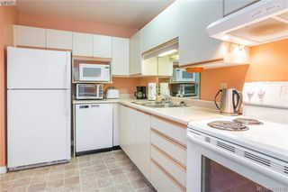 Photo 8: 7 515 Mount View Ave in VICTORIA: Co Hatley Park Row/Townhouse for sale (Colwood)  : MLS®# 825575