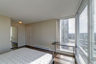 Photo 9: 2202 9868 CAMERON Street in Burnaby: Sullivan Heights Condo for sale (Burnaby North)  : MLS®# R2410336