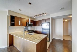 Photo 4: 2202 9868 CAMERON Street in Burnaby: Sullivan Heights Condo for sale (Burnaby North)  : MLS®# R2410336