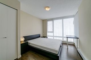 Photo 1: 2202 9868 CAMERON Street in Burnaby: Sullivan Heights Condo for sale (Burnaby North)  : MLS®# R2410336