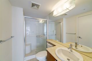 Photo 3: 2202 9868 CAMERON Street in Burnaby: Sullivan Heights Condo for sale (Burnaby North)  : MLS®# R2410336