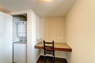 Photo 6: 2202 9868 CAMERON Street in Burnaby: Sullivan Heights Condo for sale (Burnaby North)  : MLS®# R2410336