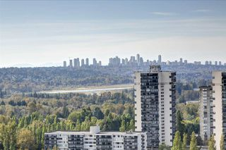 Photo 16: 2202 9868 CAMERON Street in Burnaby: Sullivan Heights Condo for sale (Burnaby North)  : MLS®# R2410336