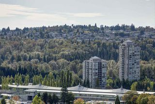 Photo 18: 2202 9868 CAMERON Street in Burnaby: Sullivan Heights Condo for sale (Burnaby North)  : MLS®# R2410336