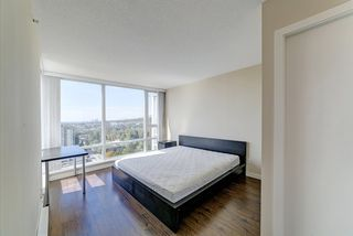 Photo 10: 2202 9868 CAMERON Street in Burnaby: Sullivan Heights Condo for sale (Burnaby North)  : MLS®# R2410336
