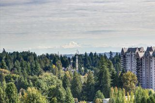 Photo 20: 2202 9868 CAMERON Street in Burnaby: Sullivan Heights Condo for sale (Burnaby North)  : MLS®# R2410336