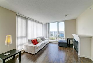 Photo 15: 2202 9868 CAMERON Street in Burnaby: Sullivan Heights Condo for sale (Burnaby North)  : MLS®# R2410336