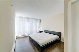 Photo 12: 2202 9868 CAMERON Street in Burnaby: Sullivan Heights Condo for sale (Burnaby North)  : MLS®# R2410336
