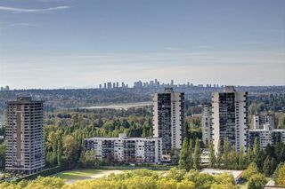Photo 17: 2202 9868 CAMERON Street in Burnaby: Sullivan Heights Condo for sale (Burnaby North)  : MLS®# R2410336