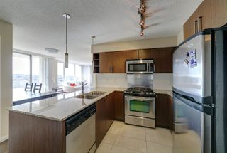 Photo 5: 2202 9868 CAMERON Street in Burnaby: Sullivan Heights Condo for sale (Burnaby North)  : MLS®# R2410336